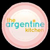 The argentine kitchen